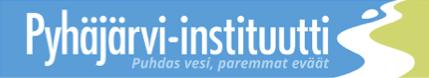 Pyhäjärvi-instituutti