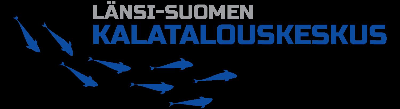 Länsi-Suomen kalatalouskeskus